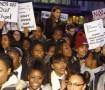 sedgehill-protest