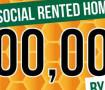 social-housing-pledge
