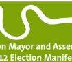 2012-manifesto
